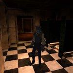 Скриншот 9 Lives 'Til Midnight – Изображение 14