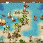 Скриншот Lagoonia – Изображение 3