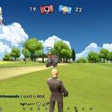 Скриншот Battlefield Heroes