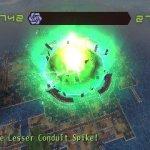 Скриншот Liberation Maiden – Изображение 31