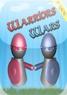 Warriors Wars