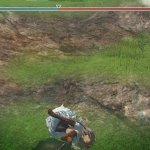 Скриншот Valkyria Revolution – Изображение 96