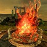 Скриншот Soul Shards – Изображение 4