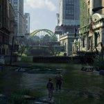 Скриншот The Last of Us: Remastered – Изображение 30