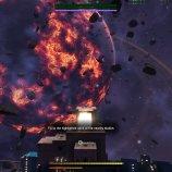 Скриншот Avorion – Изображение 8