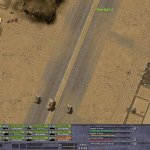 Скриншот Close Combat: Modern Tactics – Изображение 7