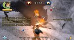 Battlefield Heroes - Изображение 18