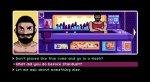 Ретро-киберпанк Read Only Memories выйдет на PS4 и Vita - Изображение 5