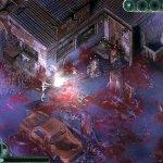 Скриншот Alien Shooter: Vengeance – Изображение 18