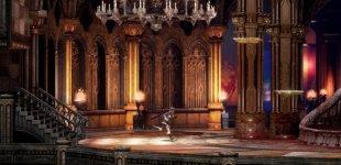 Bloodstained: Ritual of the Night. Представление новых персонажей