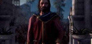 Total War: Attila - Age of Charlemagne Campaign Pack. Анонсирующий трейлер