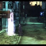 Скриншот Shin Megami Tensei: Devil Summoner 2 - Raidou Kuzunoha vs. King Abaddon – Изображение 6