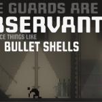 Скриншот Operation: Covert – Изображение 1