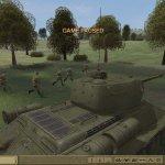 Скриншот Theatre of War (2007) – Изображение 128
