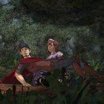 Скриншот King's Quest: Chapter 3 - Once Upon a Climb – Изображение 14