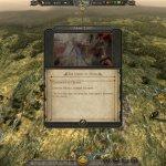 Скриншот Total War: ATTILA - Blood & Burning – Изображение 6