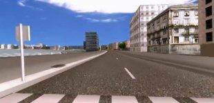 Drive Isle. Видео #1