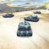 Скриншот Armored Fist 3