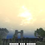 Скриншот Devoured Time – Изображение 8
