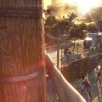 Скриншот Dying Light – Изображение 49