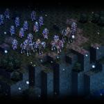Скриншот Tactics Ogre: Let Us Cling Together (2011) – Изображение 76