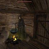 Скриншот Legie – Изображение 5