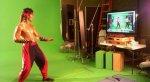 Появились фотографии актеров отмененного HD-переиздания Mortal Kombat  - Изображение 5
