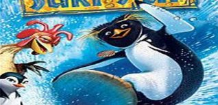 Surf's Up. Видео #1