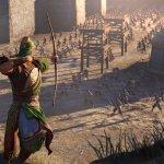 Скриншот Dynasty Warriors 9 – Изображение 65