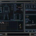 Скриншот Alien Shooter: Vengeance – Изображение 31