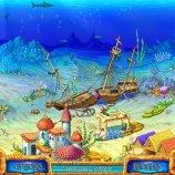 Скриншот Lost in Reefs