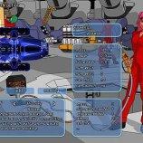 Скриншот Starscape