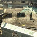 Скриншот Tom Clancy's Ghost Recon Phantoms – Изображение 27