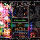 Скриншот 0D Beat Drop
