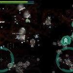 Скриншот ErnCon: Multiplayer Combat – Изображение 26