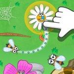 Скриншот Bee Control – Изображение 2