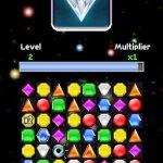 Скриншот Jewel Time Deluxe – Изображение 13
