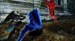 Новые снимки из Dark Souls 2 представили фракции игры - Изображение 7