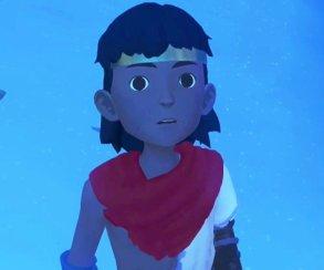 Приключение мальчика на острове Rime может выйти за пределы PS4