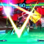 Скриншот Persona 4: The Ultimax Ultra Suplex Hold – Изображение 11
