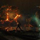 Скриншот Evolve: Monster Expansion Pack – Изображение 4
