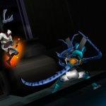 Скриншот Shinobi (2011) – Изображение 12