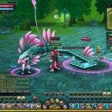 Скриншот Camon Hero