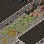 Скриншот Alien Shooter: Revisted – Изображение 3