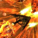 Скриншот Galaxy on Fire 2