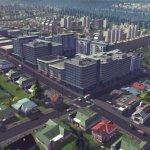 Скриншот Cities: Skylines – Изображение 17