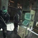 Скриншот Tom Clancy's Splinter Cell Blacklist – Изображение 42