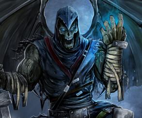 Мобильная игра метал-группы Avenged Sevenfold обрушится в октябре