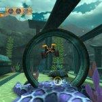 Скриншот StuntMANIA Reloaded – Изображение 2