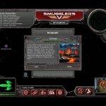 Скриншот Smugglers 5: Invasion – Изображение 6